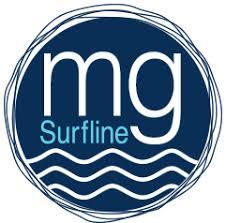 logo-MgSurfline