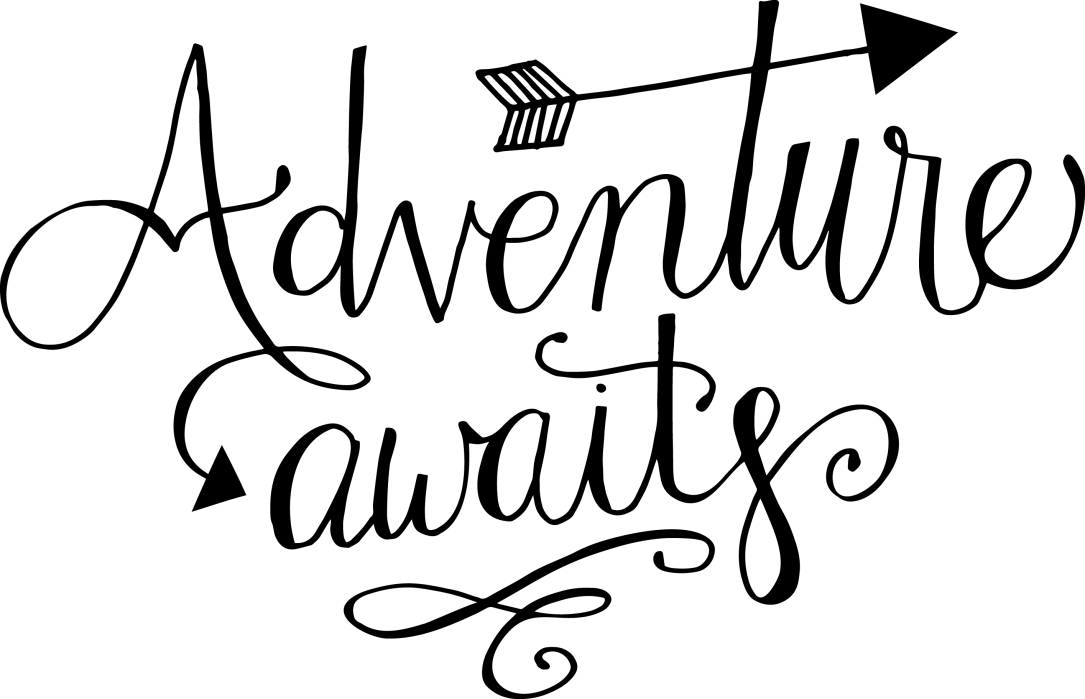 Adventure-Awaits-PersonalUseOnly-KimberDawnCo