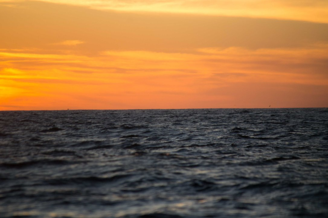 CH2_01_sunset