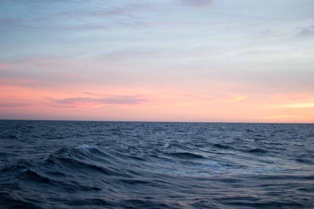 CH2b_7_Sunset