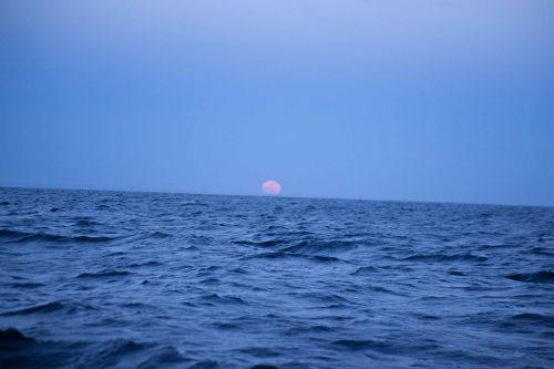 CH_03_Moonrise