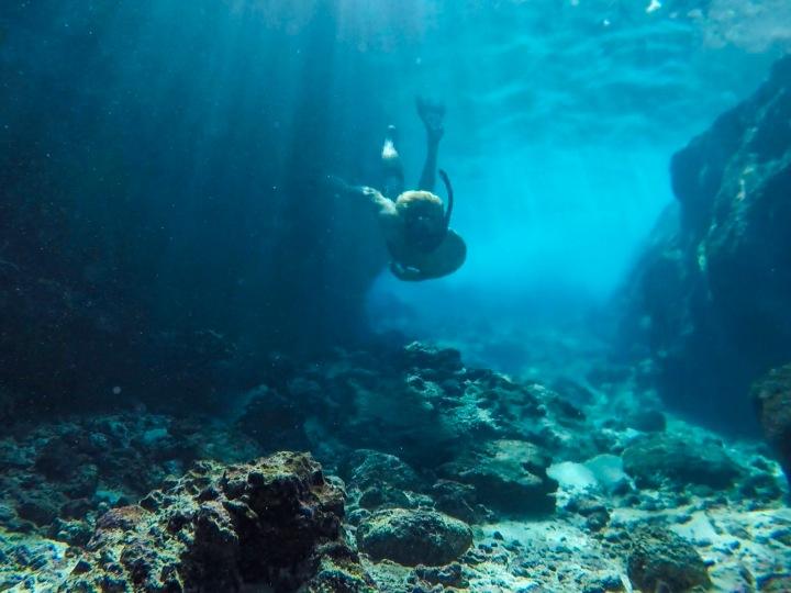 MatapaUnderwater