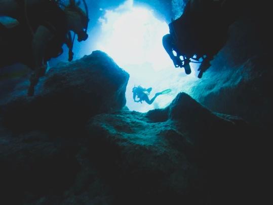 UnderwaterNiue